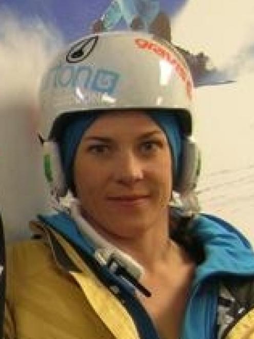 Juliane Bray