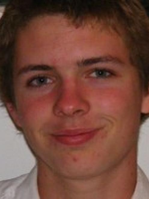 Leo Lipp-Neighbours has been missing for more than three years after disappearing on 24th January...