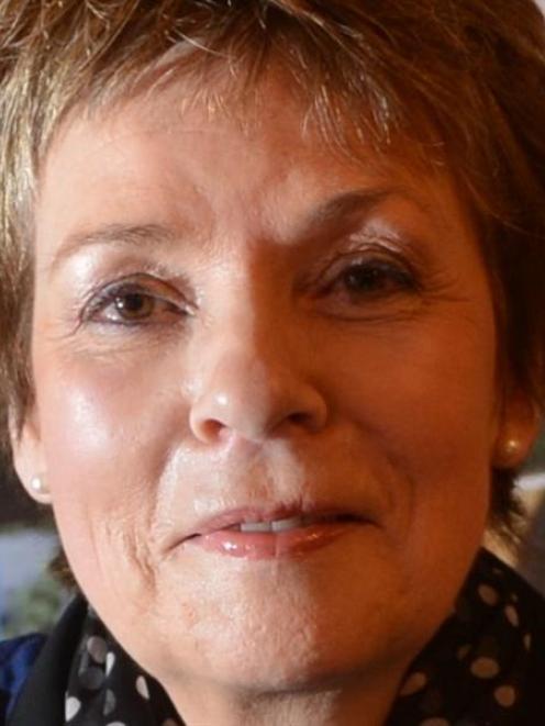 Maree Clarke