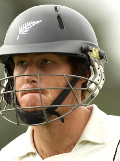 Martin Guptill may move down the order as New Zealand seek a better start from their batsmen in...