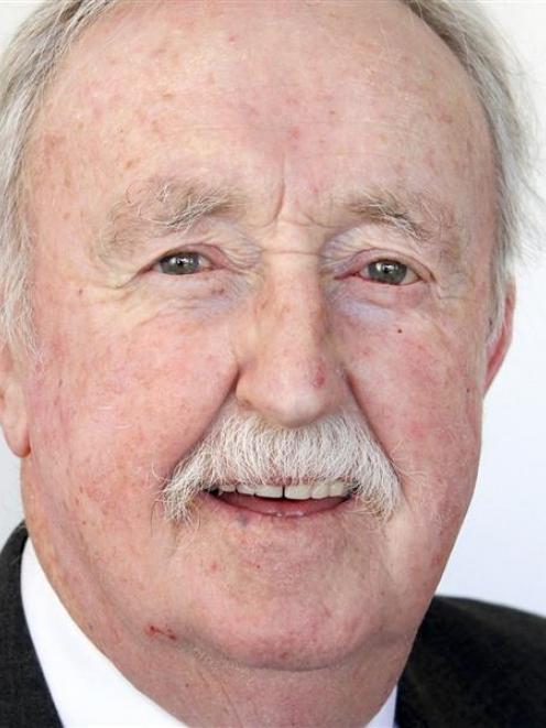 Maurice Prendergast.