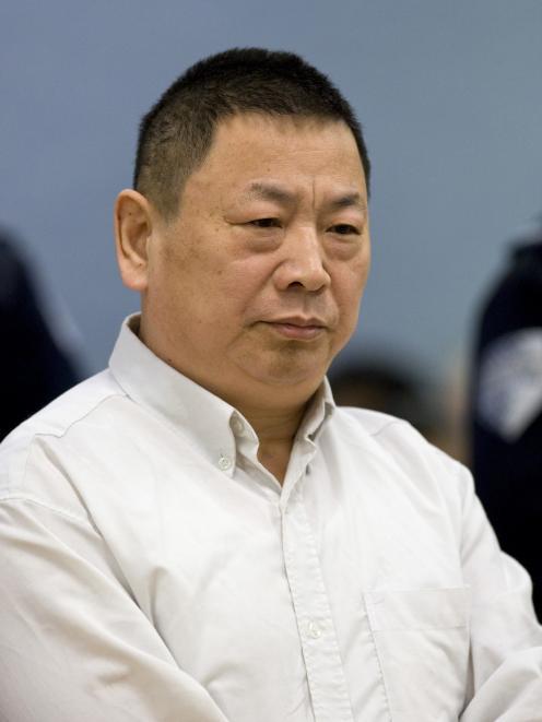 Nai Yin Xue.
