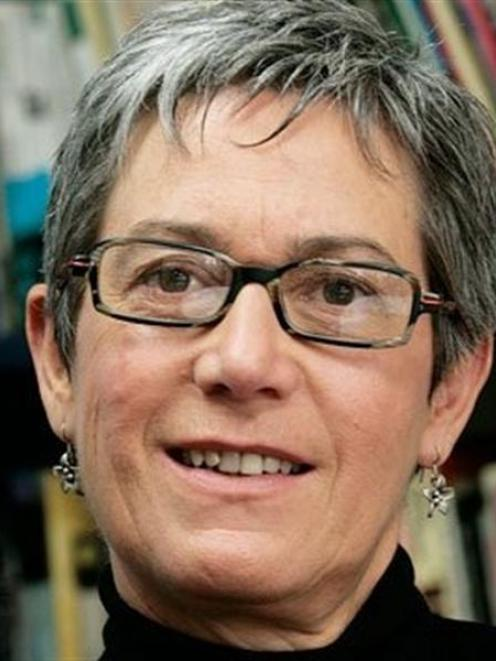 Prof Jane Kelsey.