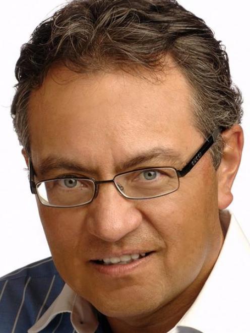 Rex Ahdar.
