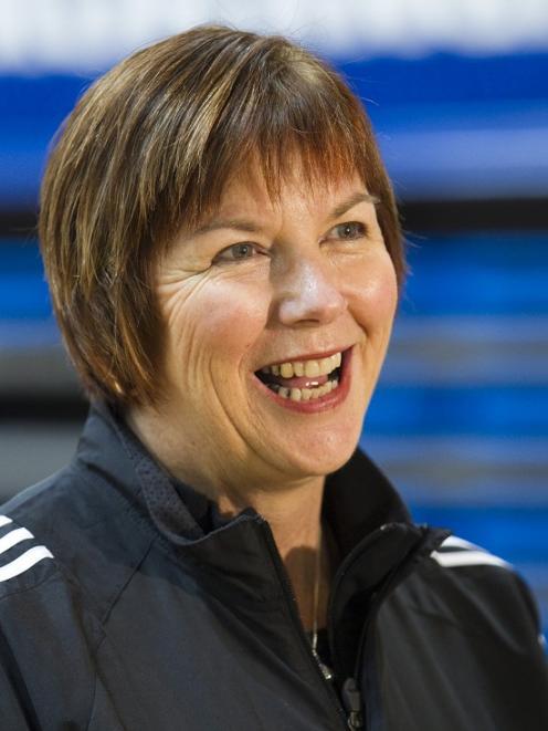 Ruth Aitken