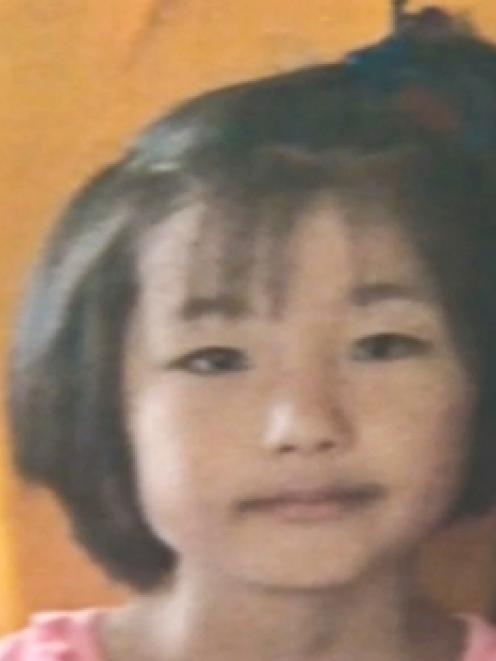 Sakurako Uehara