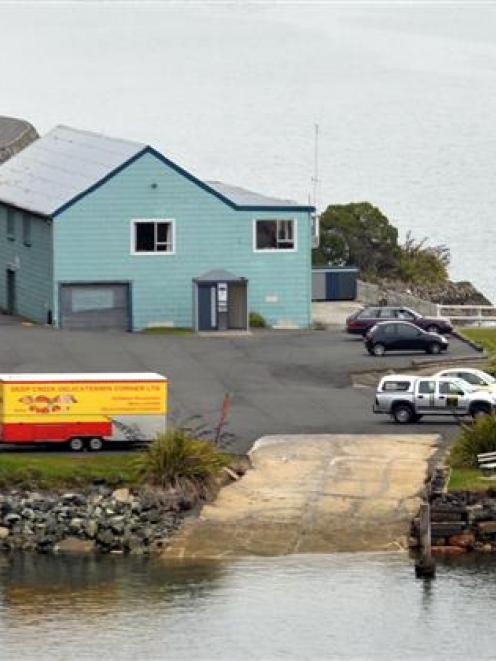 Since the council has taken a tougher stance on freedom campers at Macandrew Bay, more campers...