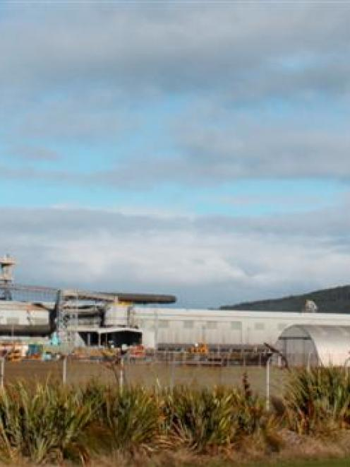 The Government's $30 million payout to New Zealand Aluminium Smelters has attracted criticism....