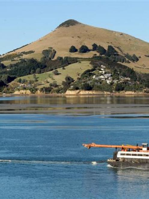 The purchase of this Dunedin landmark and failure to on-sell it with suitable covenants is seen...