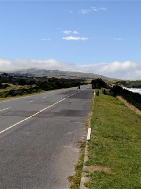 The trial reopening of John Wilson Ocean Dr has been scrapped and costs have increased after a...