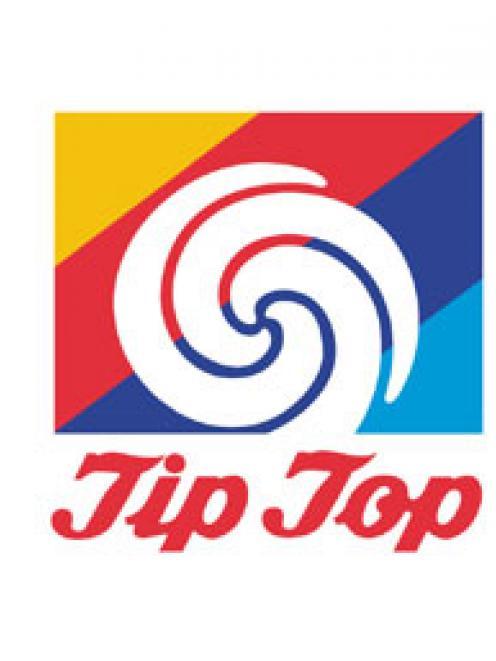 tip_top_smaller_but_same_price_5027376344.jpg