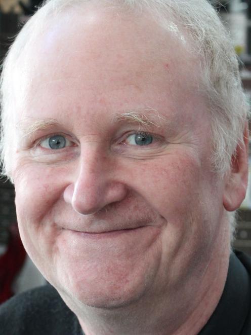 Trevor Daley