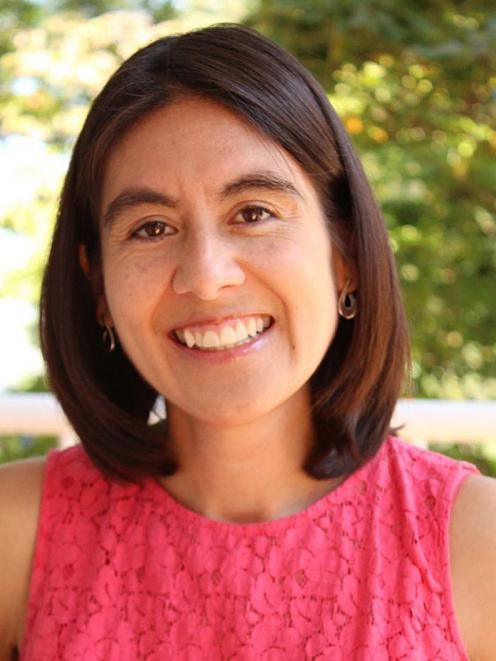 Diana Leyva