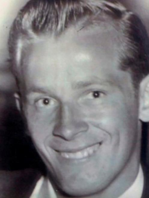 "James ""Whitey"" Bulger. Photo: US Attorney's Office of Massachusetts via Reuters"