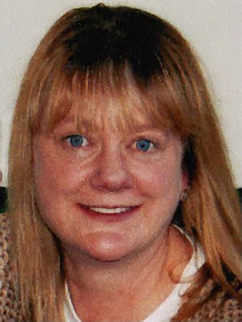 Police are still treating the death of Sarah Mayne, whose body was found in Whairepo Lagoon near...