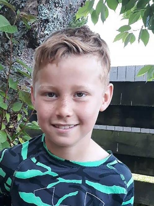 Warning To Parents After Spike In Kids Sport Injuries Otago Daily Times Online News