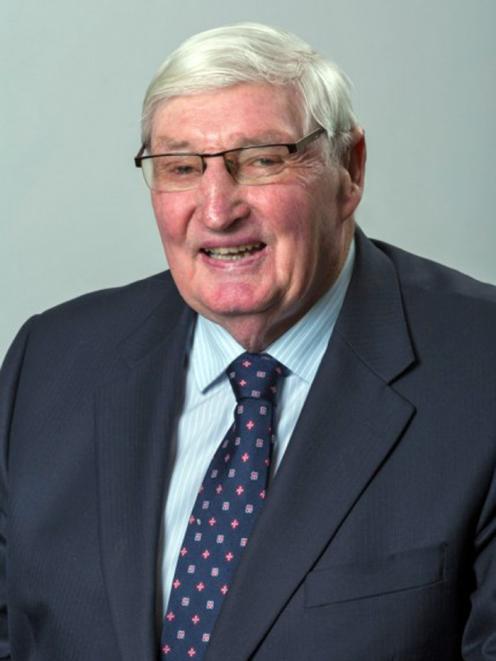 Peter Skelton