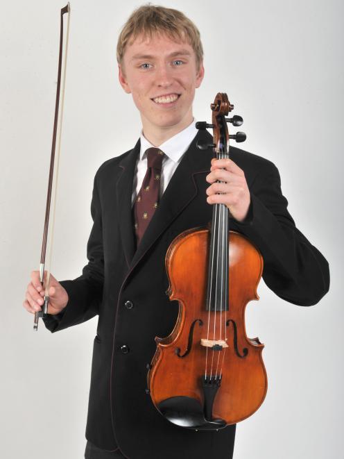 Cameron Monteath