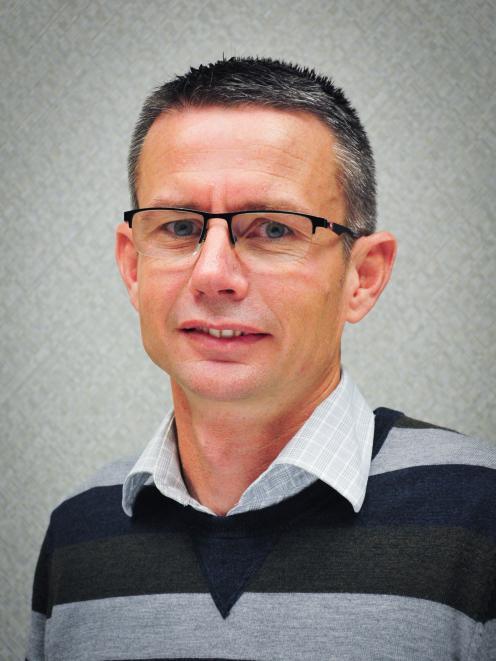Dan Brier