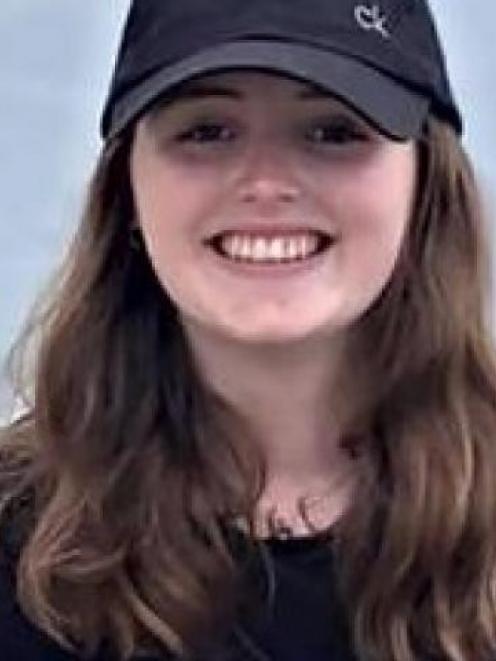 Grace Millane murder-accused won't take stand | Otago ...
