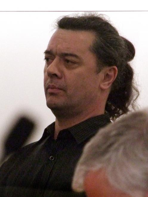 Forde Jury has been granted parole to live in an ''alcohol-free environment'', following a...