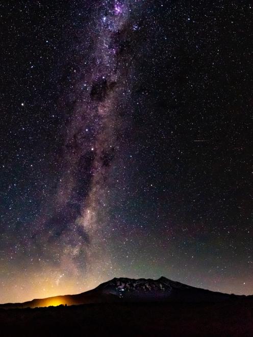 Tahito refers to te ao tahito, the knowledge of the time before Maori arrived in Aoteaora,...