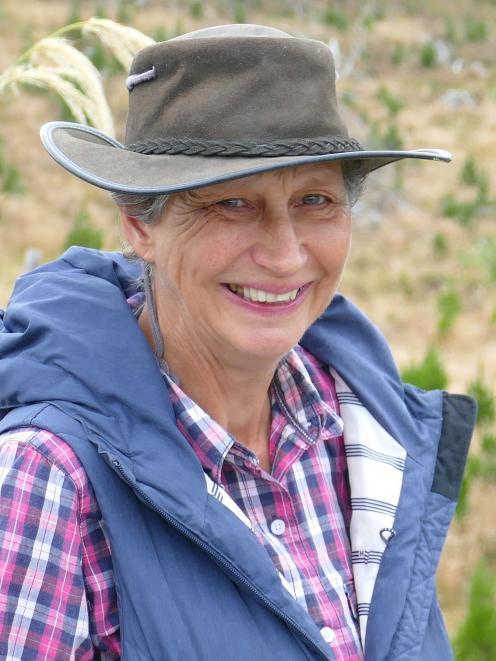 Rose Waddingham