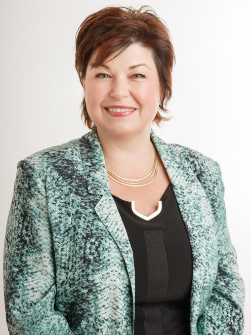 Sirma Karapeeva