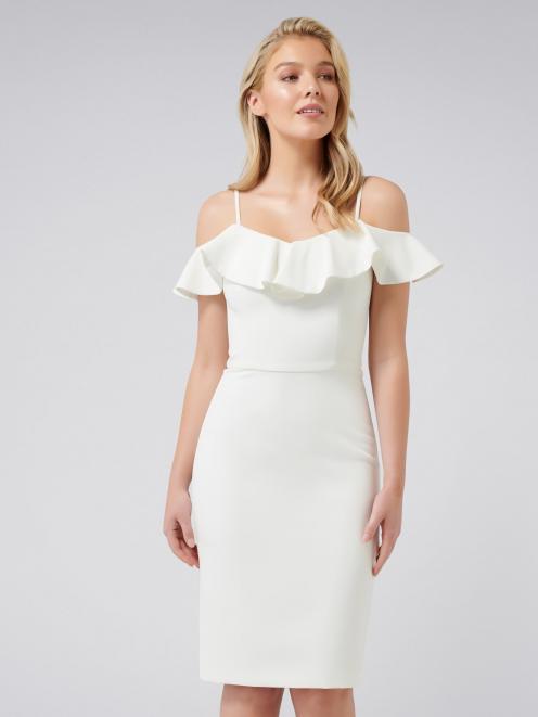 Kathryn Wilson dress