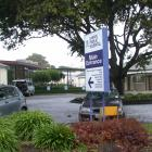 Changes are on the way for Oamaru Hospital and those who use its services. Photo: ODT.