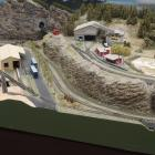 The Dunedin Model Train Show will be held on 13th and 14th May 2017 at the new venue of the...