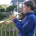 Annabel Ludgate (13)