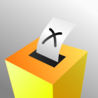 200px-A_coloured_voting_box.svg_.png wikimedia commons