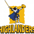 352px-Highlanders_NZ_rugby_union_team_logo.svg_.png