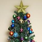 450px-Arbol_Navidad_01.jpg_crop.jpg