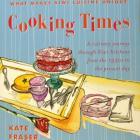 Cooking_times.JPG
