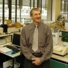 Nobel Prize-winning US chemist Prof Richard Schrock reflects on the wide-ranging influence of...