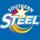 Southern Steel logo