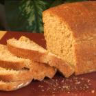 _mass_medication_of_bread_to_start_8244764a53.jpg