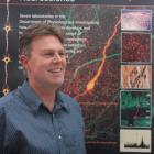 University of Otago physiologist Prof Allan Herbison reflects on Otago research which highlights...