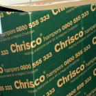 A Chrisco Hamper Pic Hawkes Bay Today