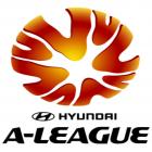 a-league-logo3.png