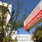 A shake-up of specialist services at Dunedin Hospital has been signalled in a new health plan....