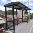 about_100_new_bus_shelters_similar_to_this_one_in__4f4217d186.JPG