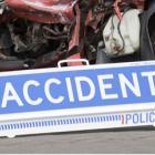 accident_generic_jpg_517dd2c3b0_jpg_5180aaca1d.jpg
