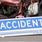 accident-sign.jpg