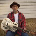 Acoustic folk bluesman Kelly Joe Phelps' first New Zealand tour culminates with performances in...