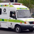 ambulance-day.jpg