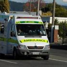 ambulance_day_jpg_52a932c83e.jpg