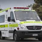 ambulance_day_jpg_53897d5b27_jpg_554fa7484f.jpg